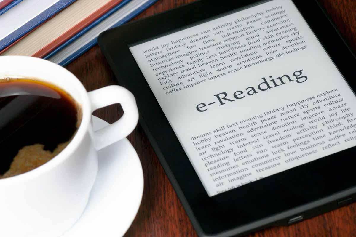 e-book-feel-good