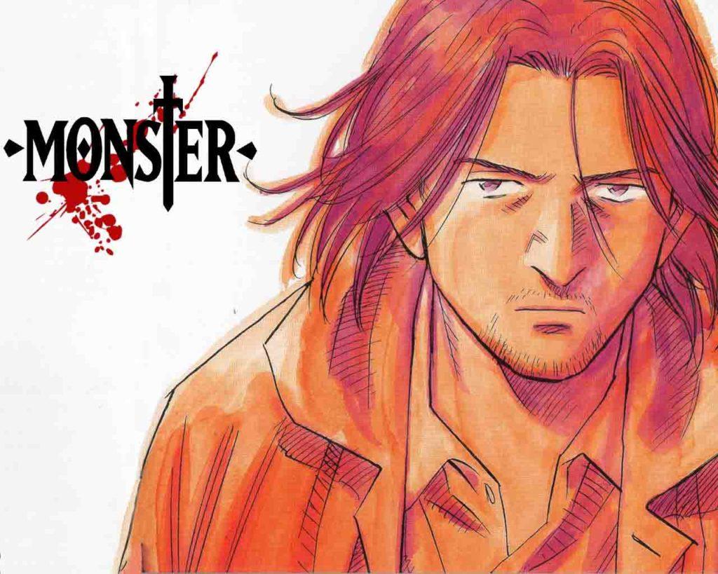 monster-human-evil